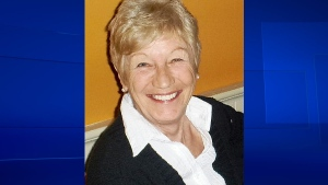 Montreal resident Andree Hamel, 70, drowned in Costa Rica while trying to save her two-year-old grandniece. (Facebook)
