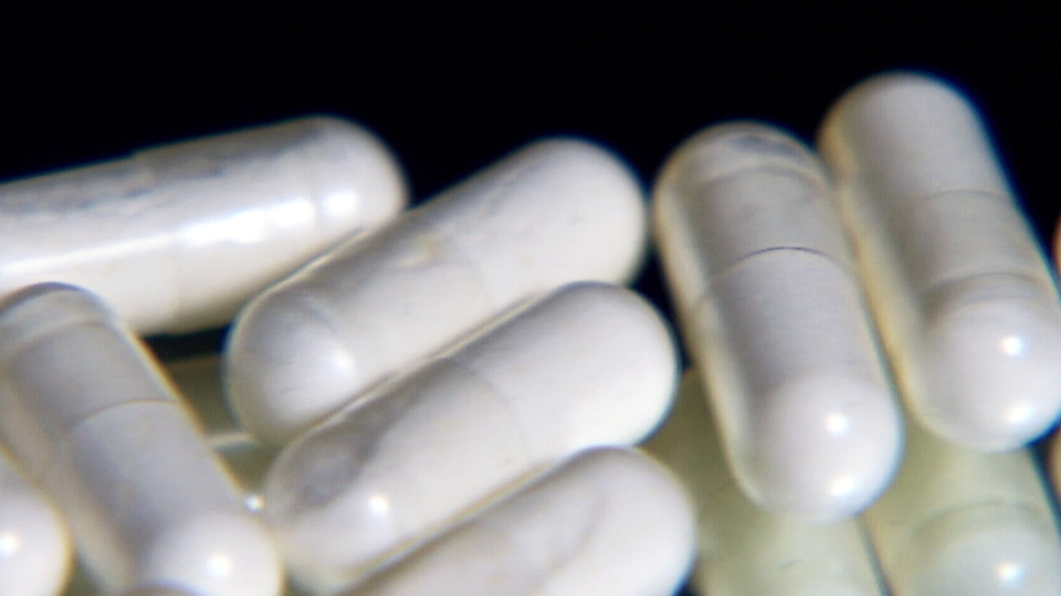 Canadian researchers are investigating whether probiotics can be a treatment for those with bipolar disorder.