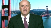 BNN: Kevin O'Leary on the Super Bowl ad ruling