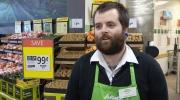 CTV Atlantic: Cashier helps elderly customer home