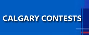 Calgary contests generic 2015