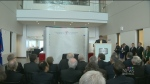 CTV Montreal: MUHC unveils research institute