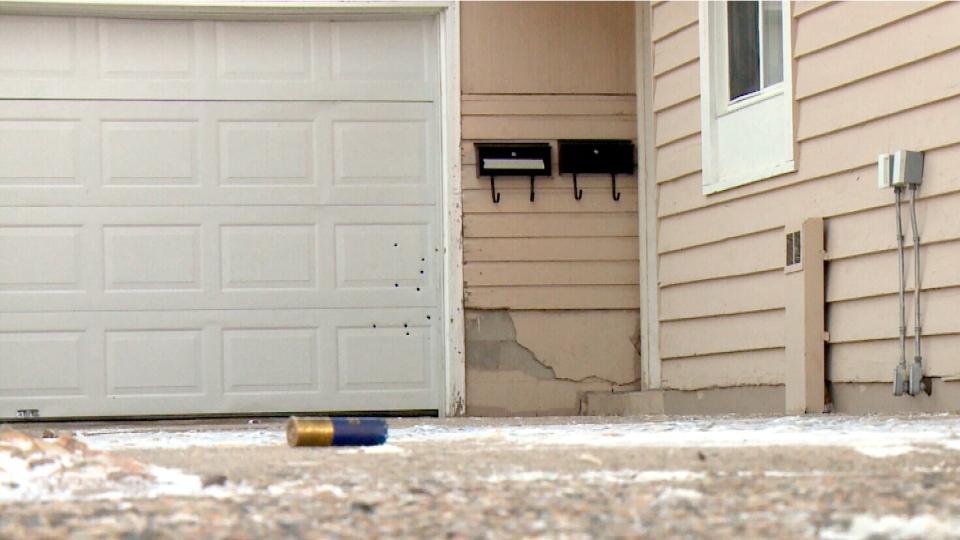 Saskatoon overhead door overhead garage door repair for 12x12 overhead garage door