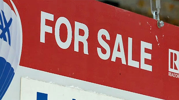 Calgary home sales, housing sales, CREB, economy,