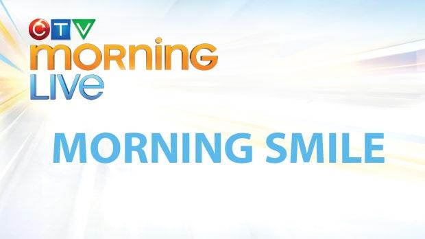Generic smile