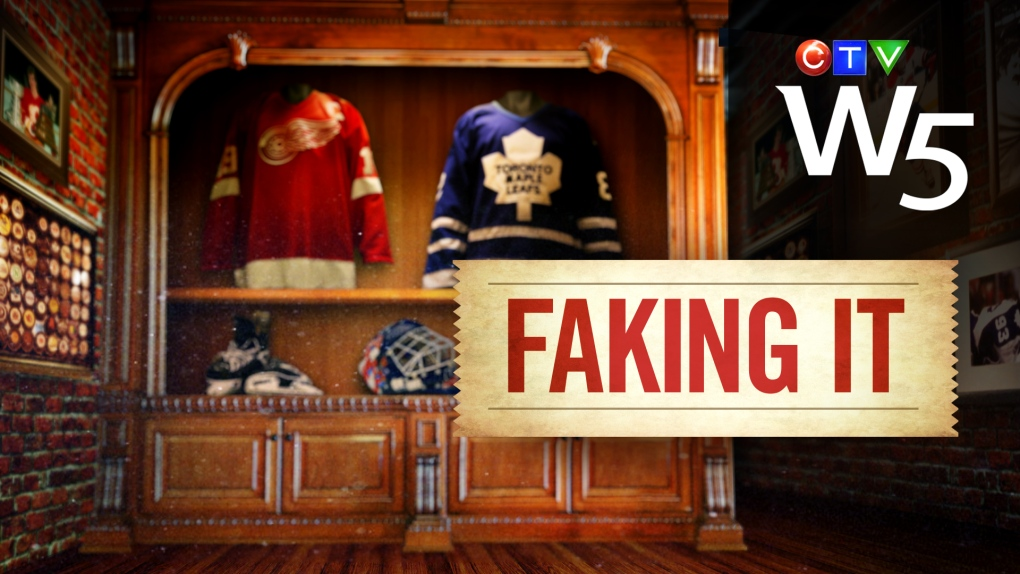 378f1f1486c Fake jersey business alive and kicking despite Chinese crackdown