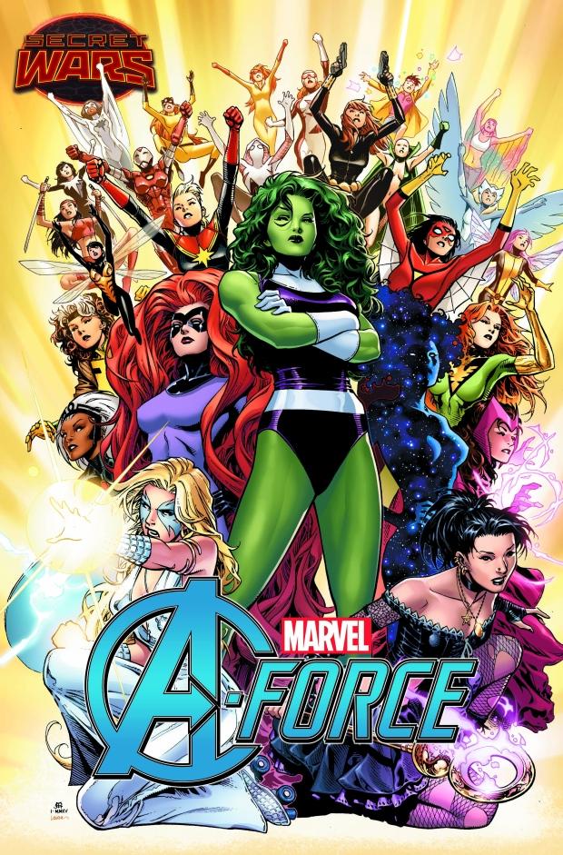 El tópic del Universo Cinematográfico Marvel  - Página 18 Image