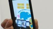 CTV Winnipeg: Students create mental health app