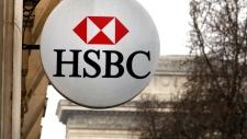 Swiss bank tax dodging details