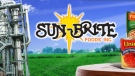 Sun-Brite Foods Inc. logo as seen on www.sun-brite.com