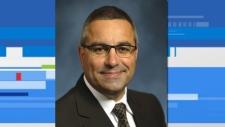Steve Kanellakos leaves Ottawa City Hall