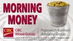 Morning Money