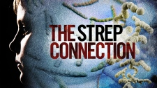The Strep Connection