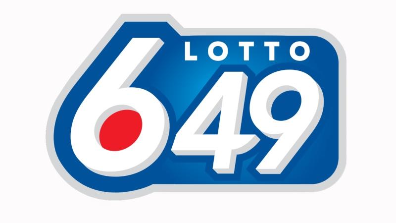 649 winners