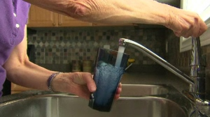 More than 800 residents on the reserve southeast of Regina haven't been able to drink their water since 2011.