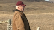'Squatters rights' law causes Alberta farmer to lo