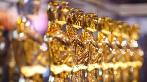 Academy Awards Oscars 2015