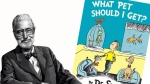 CTV Vancouver: The Last Word: New Dr. Seuss