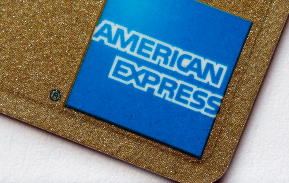 American Express Membership Rewards comes out as the best all-around option for those looking to save on travel.