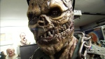 CTV Vancouver: Man behind the movie scares