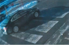 London police released this image of a vehicle driven by a man they say attempted to rob two boys on Wonderland Road in London, Ont. on Friday, Feb. 20, 2015.