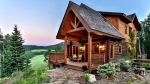 Homes of the Month