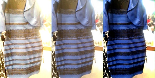 Wired dress analysis