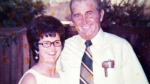 CTV News Channel: A lifetime of love