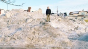 CTV National News:  The season of ice