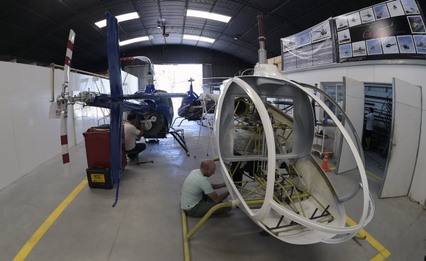 homemade ultralight helicopter with Argentine Whiz Kid Be Es Homemade Helicopter Guru 1 on Gyrodyne Yron 1 Rotorcycle as well Cds Ii moreover 20060819 20Camarillo 20flying 201 likewise page 4 additionally Military Helicopter Wallpapers.