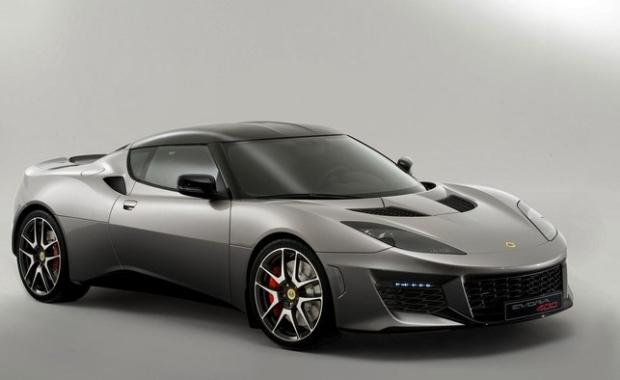 new evora 400 will be lotus 39 fastest production car ever ctv news autos. Black Bedroom Furniture Sets. Home Design Ideas