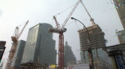 CTV National News: The growing condo glut