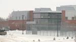 Regina Provincial Correctional Centre