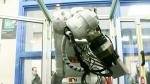 CTV Northern Ontario: Soo College robotics