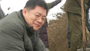Hyeon Soo Lim
