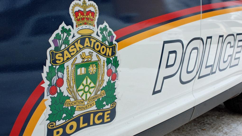 Saskatoon police investigating 11th murder of 2019