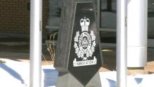 RCMP raid OPPA headquarters in Barrie