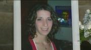 CTV Atlantic: Accused in Catie Miller case make court appearance