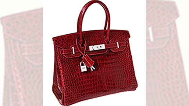 1fe571369af4 Michael Kors  Has the luxury brand become a victim of its own ...