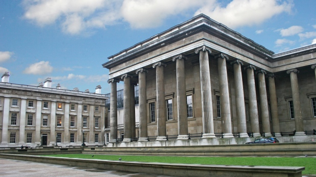 asian names can be confusing british museum apologizes for curator