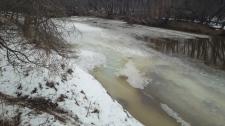 Nith River