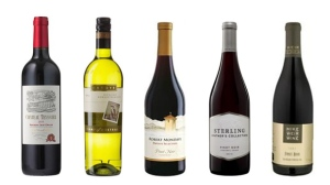Natalie MacLean's Wines of the Week for Mar. 16