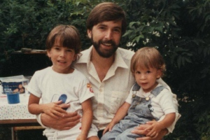 mulcair_with_sons.jpg