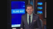 Island MVP March 18