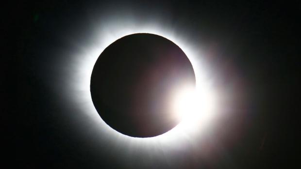 Solar eclipse in August raising worries about Ontario's power grid ... - CTV News - Alexandria ...