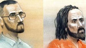 CTV News Channel: Verdict in Via terror trial