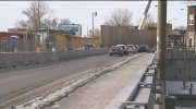 CTV Montreal: Traffic nightmare to begin at 12