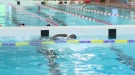 Sherbrook Sharks swim club forced to swim at different pool locations