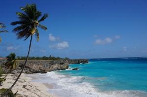 Barbados generic