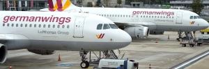 Airbus A320 Crash
